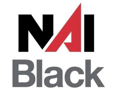 Jack Cooper Claypool – NAI Black Intern Spotlight