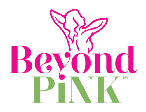 NAI Black is a Proud Sponsor of Beyond Pink