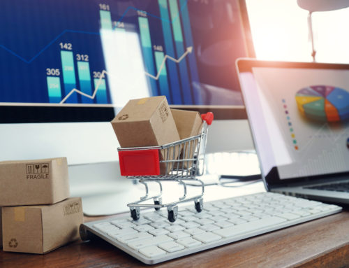 Rethinking the Retail Model Post-Pandemic